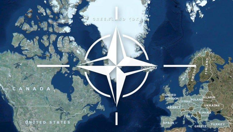 """""""Τελειώνει"""" το ΝΑΤΟ ο Ντ. Τραμπ αν επανεκλεγεί;"""
