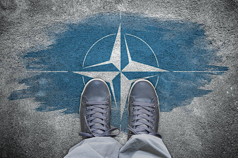 Σφυρίζει αδιάφορα το ΝΑΤΟ: Σοβαρά προβλήματα στη λειτουργία της Συμμαχίας
