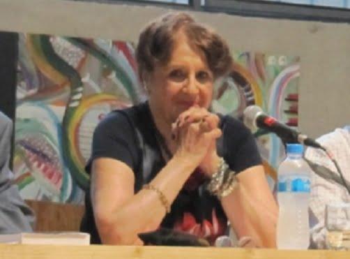 Μαρία Νεγρεπόντη Δεληβάνη στον Hellas FM: Η Ελλάδα δεν έχει κερδίσει την Ανεξαρτησία της!