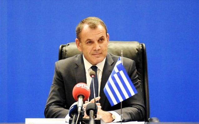 Διεθνής διάκριση για τέσσερις ελληνικές εταιρείες εξοπλιστικών προγραμμάτων