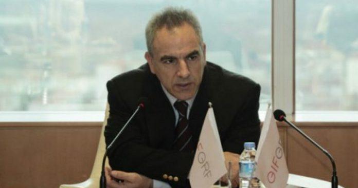 Δώσε το ένα δώσε το άλλο στην Τουρκία, τι θα μείνει στην Ελλάδα κύριε Ντόκο;