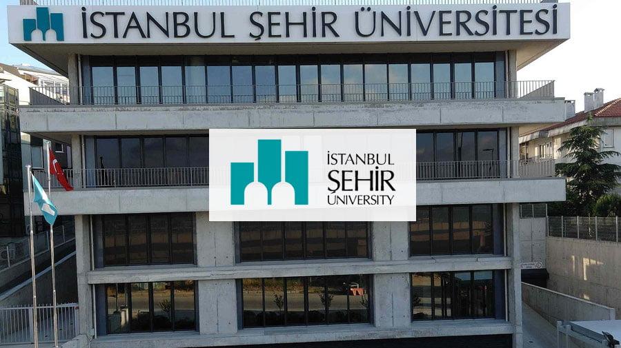 Τουρκία: Ο Ερντογάν έκλεισε πανεπιστήμιο συνιδρυτής του οποίου ήταν ο Νταβούτογλου