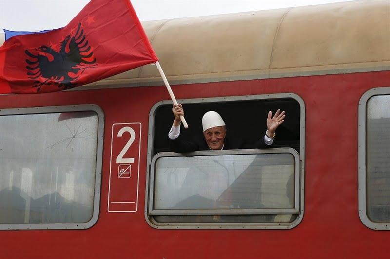 Δυο χρόνια από τις Πρέσπες: Τώρα θέλουν Αλβανό πρωθυπουργό!