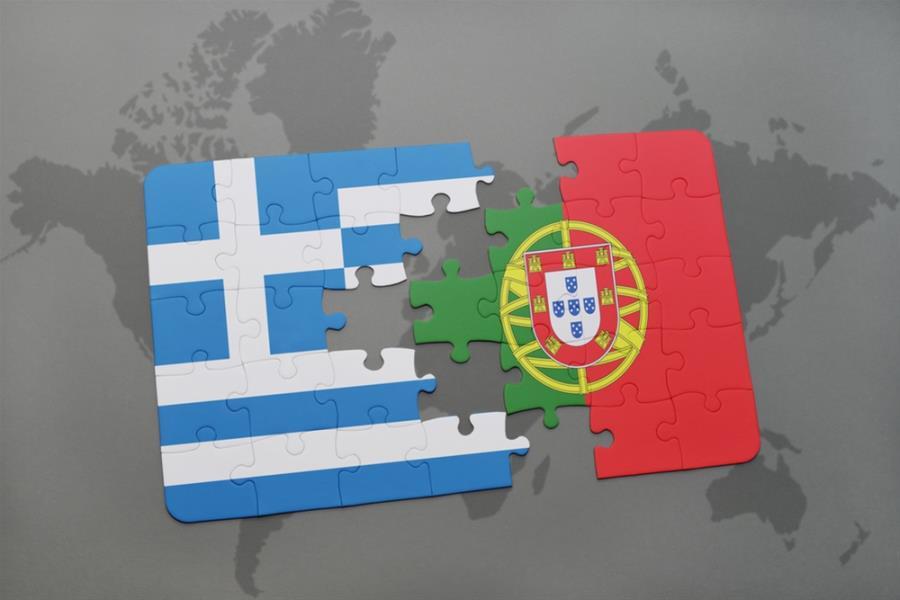 Τι μπορεί να μάθει η Ελλάδα από την Πορτογαλία