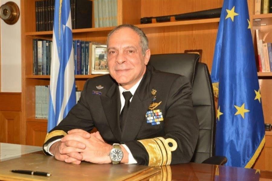 Σύμβουλος Εθνικής Ασφάλειας: Αν χρειαστεί, θα δράσουμε στρατιωτικά απέναντι στην Τουρκία