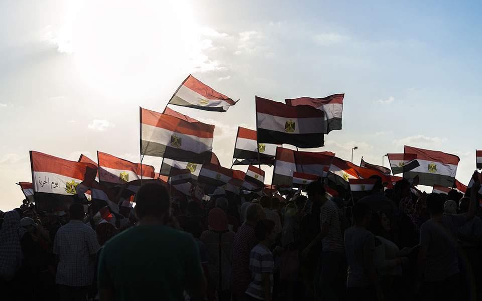 Νέα προειδοποίηση Αιγύπτου για τη Λιβύη: «Ετοιμοι να λάβουμε κάθε μέτρο»