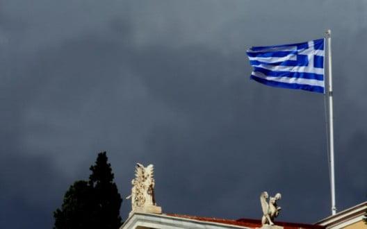 Φοβού τους προσκυνημένους Έλληνες…