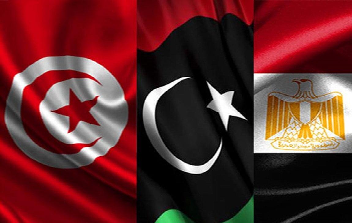 """""""Απορρίπτουμε οποιαδήποτε λύση περιλαμβάνει την Τουρκία"""" λέει η Βουλή της Λιβύης"""