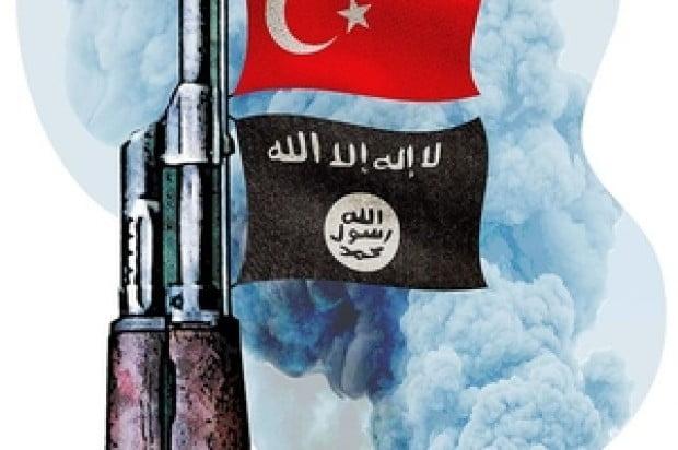 Τούρκος καθηγητής «πραξικοπηματίας» περιγράφει τα φρικτά βασανιστήρια στις τουρκικές φυλακές: «Βίαζαν κοπέλες»