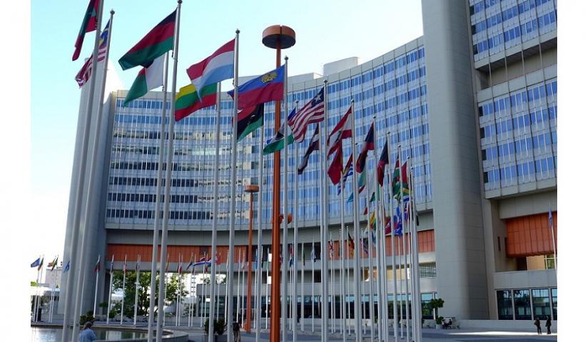 Η αποκάλυψη της Συρίας στον ΟΗΕ: Το Δίκτυο της Άγκυρας για στρατολόγηση και μεταφορά ισλαμιστών μισθοφόρων στην Λιβύη