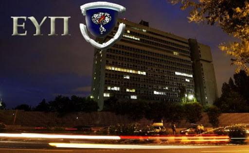 Η Ελλάδα πρέπει να προβάλει τις επιτυχίες της Εθνικής Υπηρεσίας Πληροφοριών