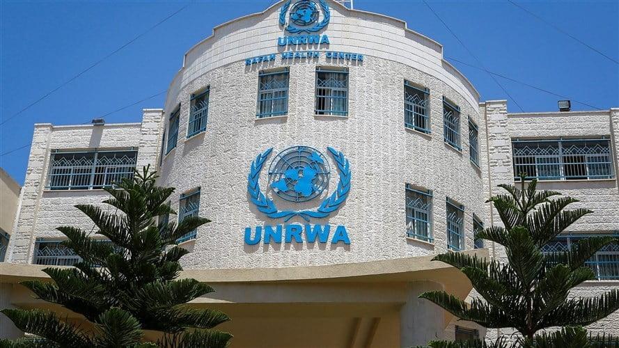 Ν. Δένδιας: Η Ελλάδα πρόθυμη να παράσχει πρόσθετη οικονομική βοήθεια στη UNRWA – Υπηρεσία Αρωγής για τους Παλαιστίνιους πρόσφυγες