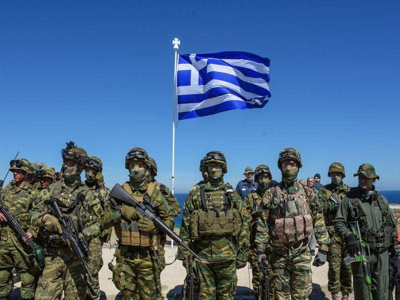 Κρίση «Oruç Reis»: Μια αποτίμηση κι ένα συμπέρασμα: Θα βγούμε νικητές