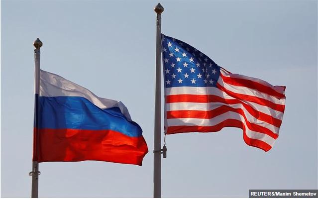 Ρωσία-ΗΠΑ: Ο Πολ Ουίλαν που καταδικάστηκε στη Ρωσία για κατασκοπεία ενδέχεται να ανταλλαγεί τον Σεπτέμβριο