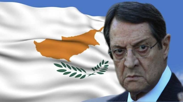 Γιατί η Κύπρος δεν θα γίνει μια άλλη Συρία, μια άλλη Λιβύη, ένα άλλο Ιράκ