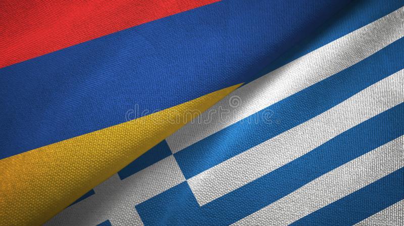 Η Αρμενία θα ενταχτεί στο «διπλωματικό μέτωπο» της Κύπρου και της Ελλάδας