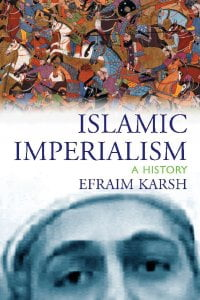 Ισλαμικός ιμπεριαλισμός