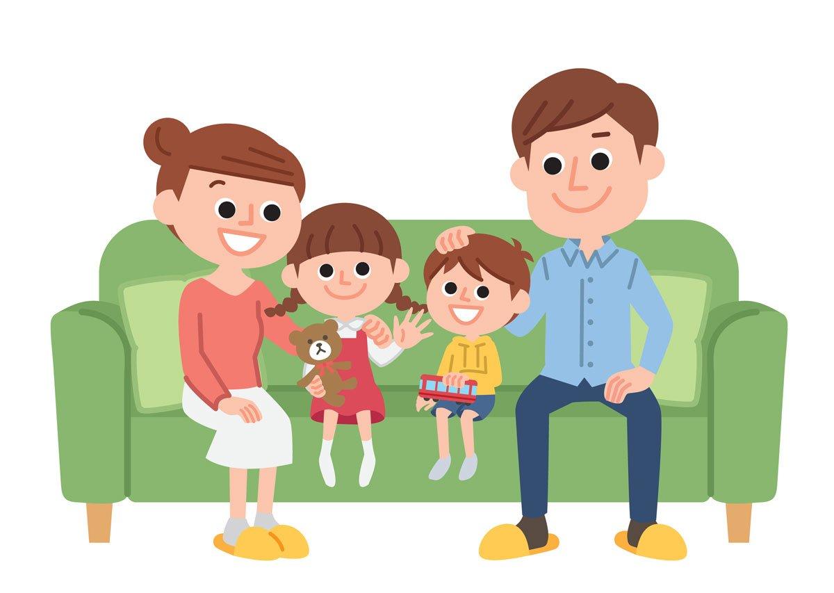 Υπεασπίσου το παιδί – Παρακαταθήκη για γονείς και δασκάλους