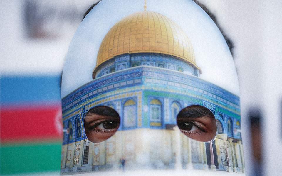 Αποψη: Ισλάμ και Δημοκρατία, ασύμβατες έννοιες