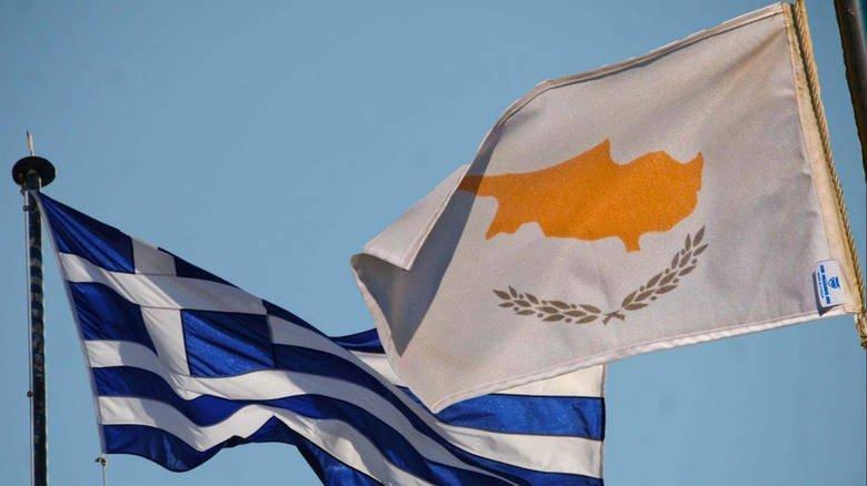 Αυτά είναι τα τέσσερα βήματα που πρέπει να κάνουν Κύπρος και Ελλάδα – Κάντε τα πριν είναι πολύ αργά