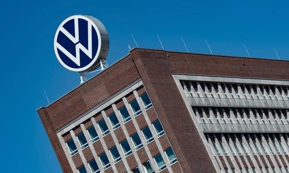 Ο Ερντογάν ανοίγει πόλεμο στην γερμανική αυτοκινητοβιομηχανία – Εκδικείται την VW