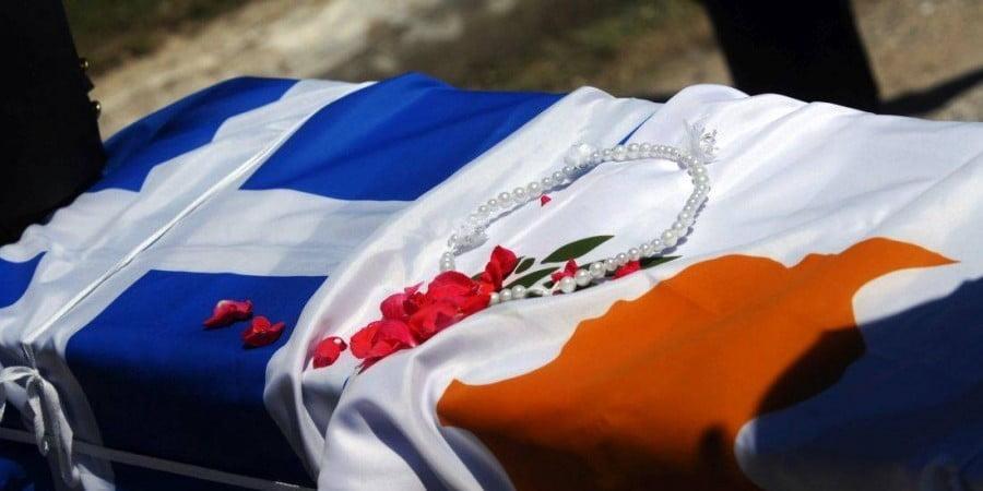 1821 και 9η Ιουλίου: Η άγνωστη συμβολή της Κύπρου στην Ελληνική Επανστάση – Η Φάλαγγα των Κυπρίων