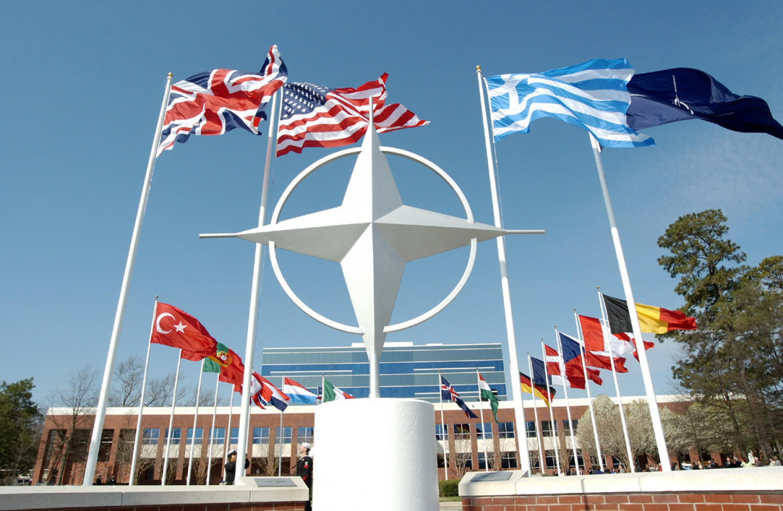 Γάλλος αξιωματούχος: Το ΝΑΤΟ να δηλώσει έμπρακτα την προσήλωσή του στο εμπάργκο όπλων στη Λιβύη