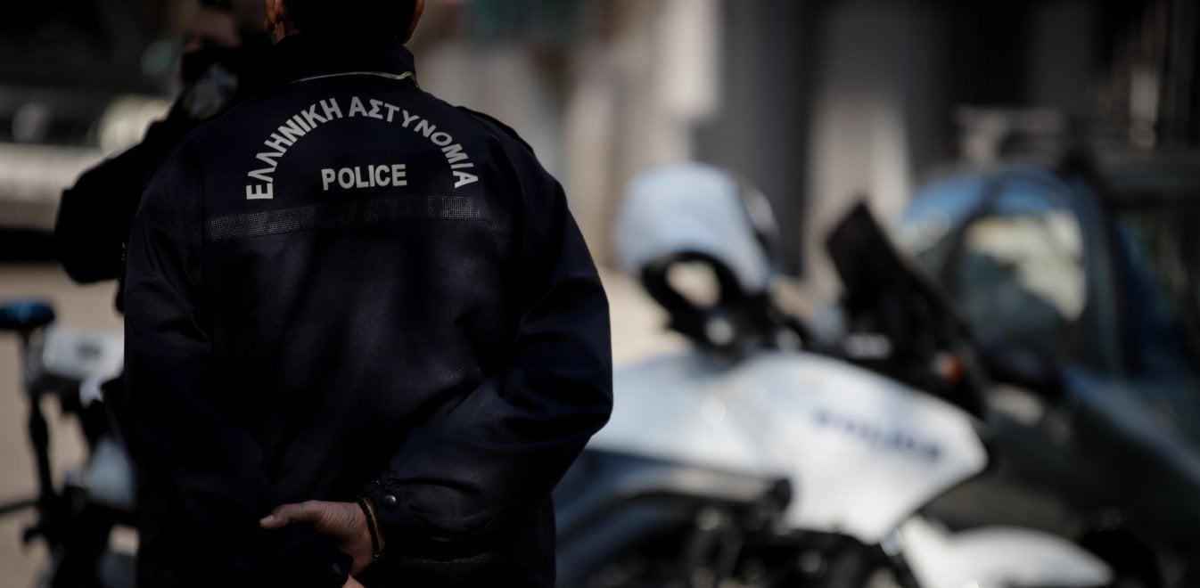 Κύκλωμα διαφθοράς: «Ωτακουστές» της ΕΥΠ, «πρακτορίσκοι» και «προβατίνες»
