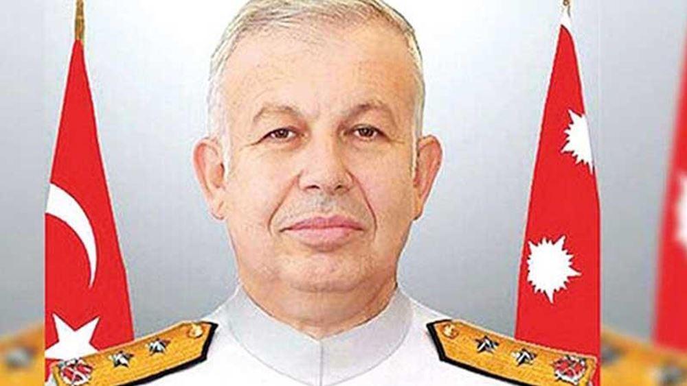 Απίστευτη πρόκληση: Ο δημιουργός του τουρκολιβυκού μνημονίου ζητεί να αλλάξει όνομα το Αιγαίο