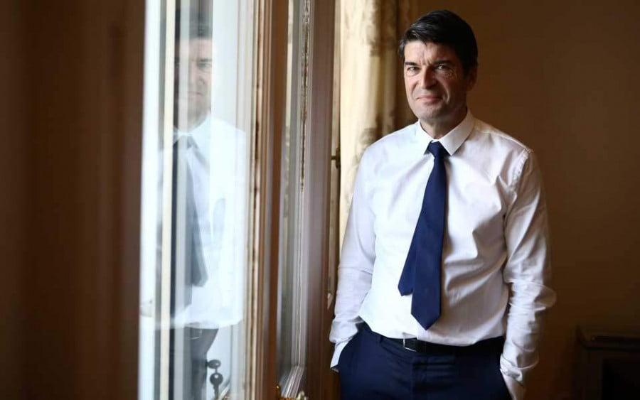 Πρέσβης της Γαλλίας στην Ελλάδα: Η Τουρκία κάνει επικίνδυνες κινήσεις – Θίγει την κυριαρχία κρατών