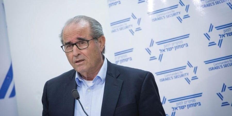 Πρέσβης Ελλάδας σε Ισραήλ: Aπαιτείται έγκριση Ιταλίας για αγωγό EastMed