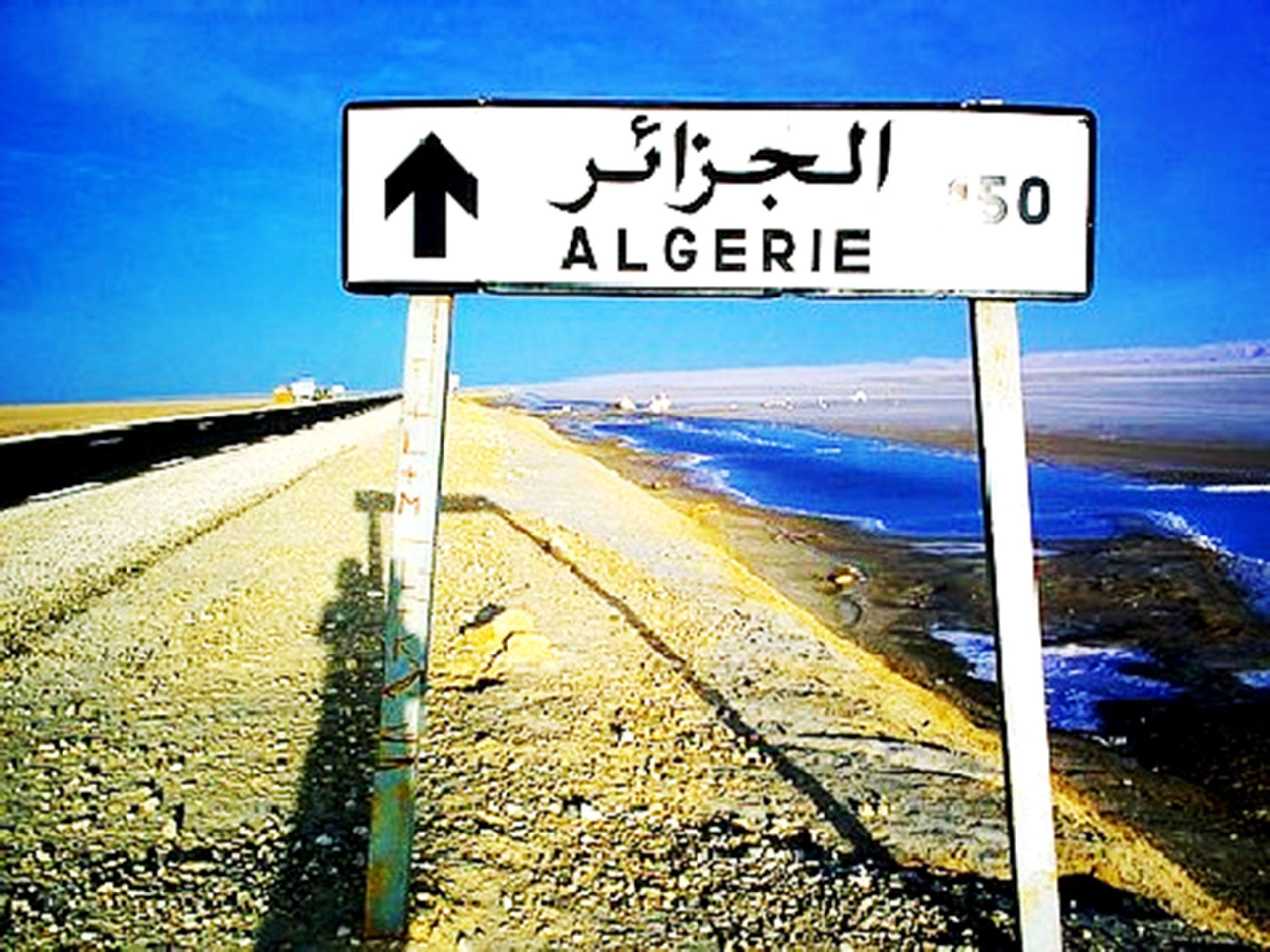 Κίνδυνος ανάφλεξης όλης της βόρειας Αφρικής- Μπαίνει στο παιχνίδι και η Αλγερία