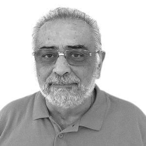 Άγκυρας και διεθνούς παράγοντος βηματισμοί στον λιβυκό χώρο