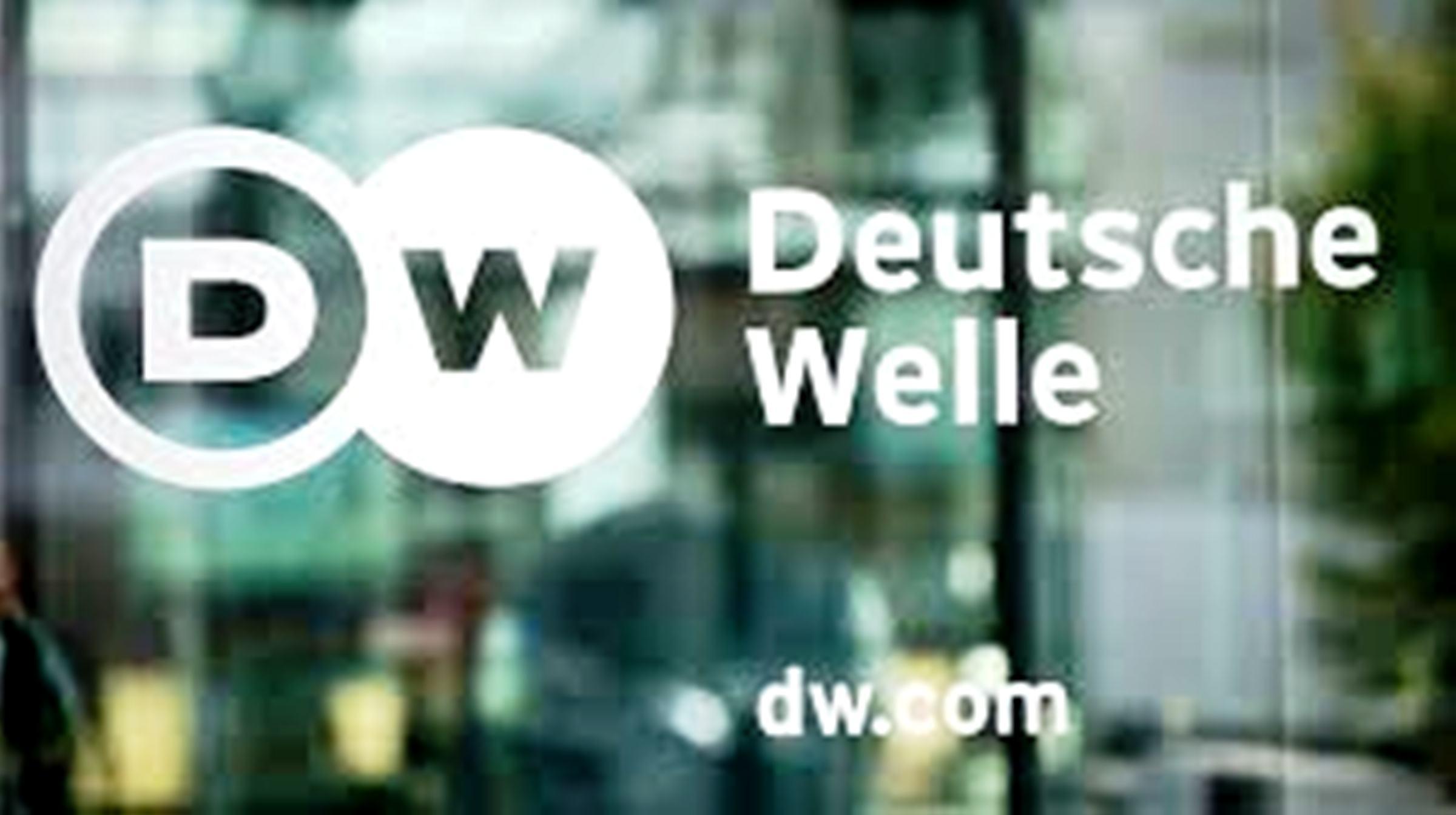 Φερέφωνο του Ερντογάν η Γερμανική Ντώϋτσε Βέλλε –Συκοφαντεί την Ελλάδα για το μεταναστευτικό