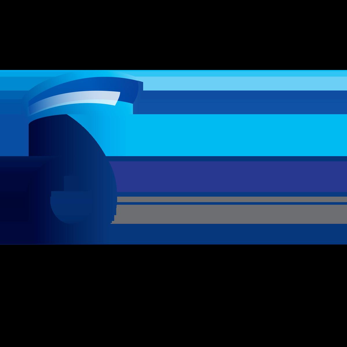 Επιστολή διαμαρτυρίας του δ στο Πανεπιστήμιο Δυτικής Μακεδονίας