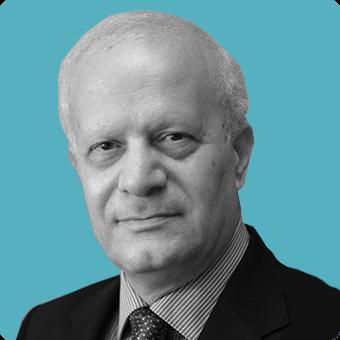 Ο Ελληνισμός και η στρατιωτικοποίηση της τουρκικής εξωτερικής πολιτικής