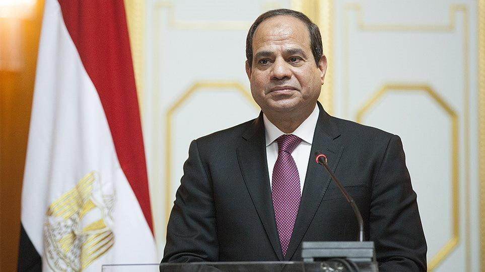 Αίγυπτος: Αποφασίζει το Κοινοβούλιο για στρατιωτική επέμβαση στη Λιβύη