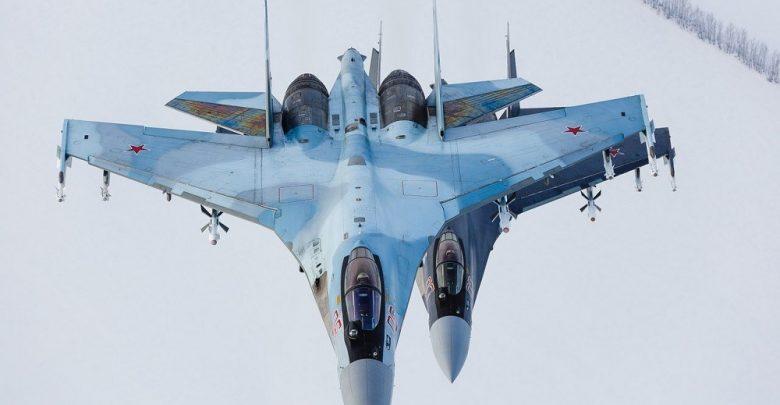 Τα ρωσικά υπερόπλα στη Συρία που εξέπληξαν τον πλανήτη – Φωτογραφίες