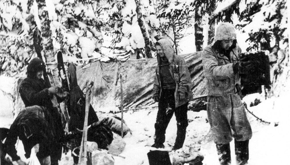 Απαντήσεις για το μυστηριώδες «περιστατικό στο Πέρασμα Ντιάτλοφ» από νέα έρευνα των ρωσικών αρχών