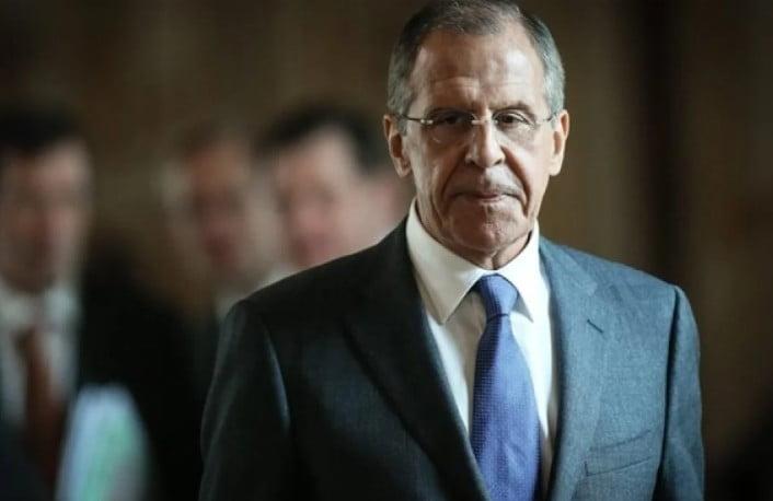 Βέλη Μόσχας κατά Σάρατζ: Δεν θέλει πολιτική λύση στον λιβυκό εμφύλιο – Έτοιμος να υπογράψει εκεχειρία ο Χάφταρ