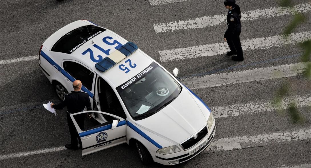 Πόρισμα ΕΥΠ για διαφθορά στην ΕΛ.ΑΣ.: Έως και 250.000 ευρώ για… «λαδώματα»