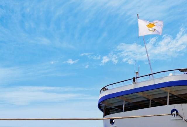 Θετικό βήμα η ατμοπλοϊκή σύνδεση της Κύπρου με την Ελλάδα