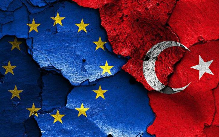 Κρίσιμη περίοδος για ευρωτουρκικά