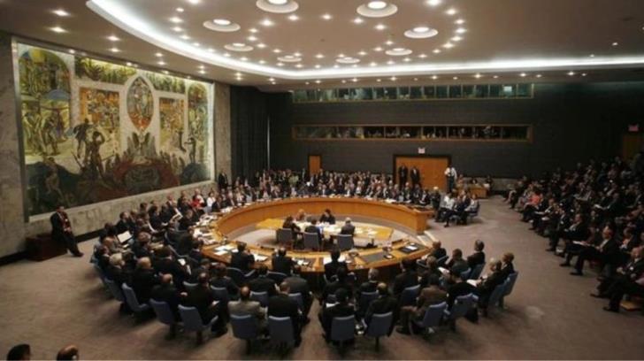 ΣΑ ΟΗΕ: Βέτο Ρωσίας-Κίνας στη βοήθεια μέσω Τουρκίας στη Συρία