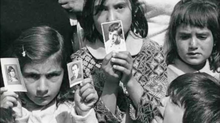 Ξυπνούν οι μνήμες του 1974 και της εισβολής- Πολίτες ξεδιπλώνουν τα βιώματά τους
