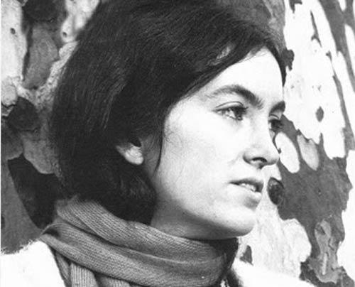 Αν-Ντόροθι Τσάπμαν, μία στοιχειωμένη δολοφονία του 1971
