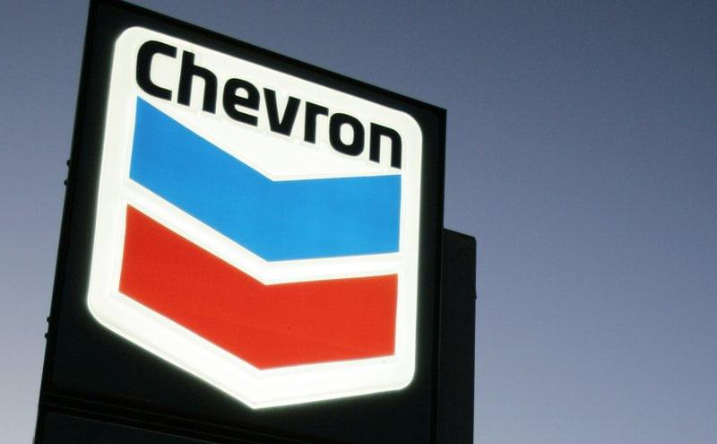 Η παρουσία του κολοσσού Chevron στην ΑΟΖ της Κύπρου κρίνεται θετική