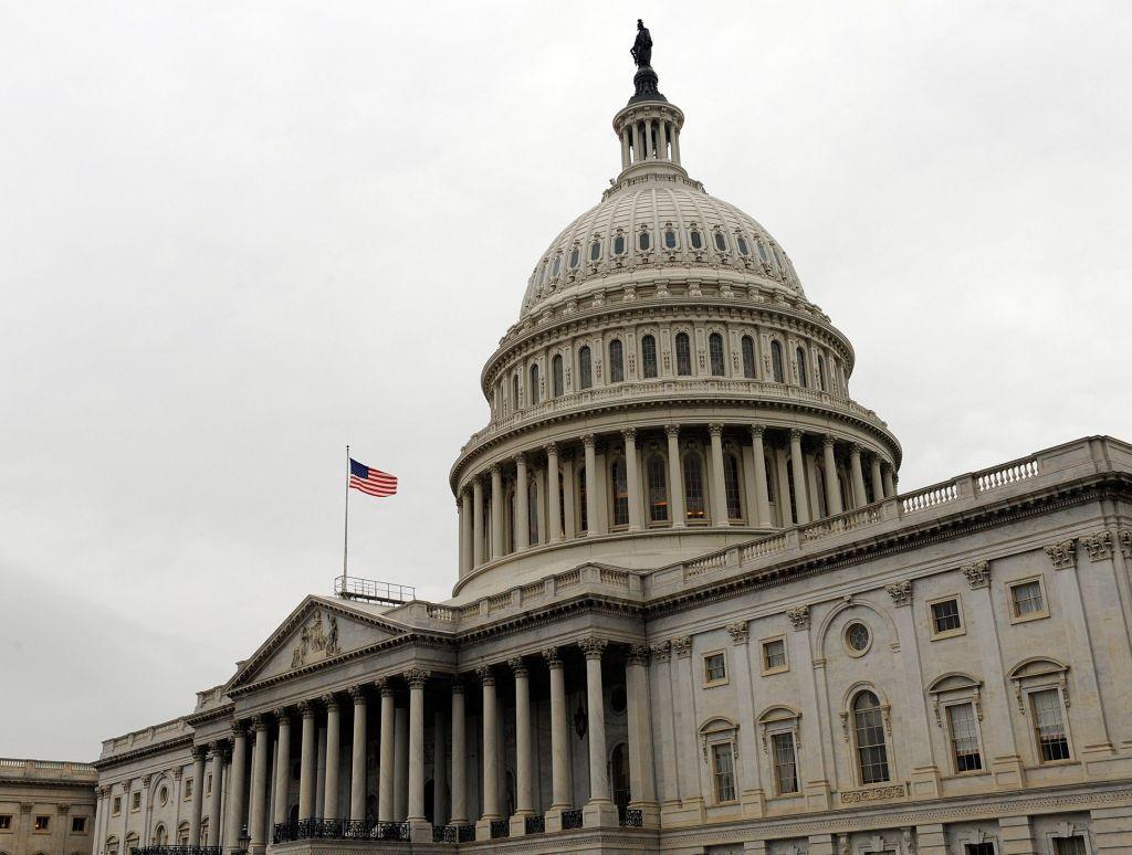 Άρθρο κόλαφος από το WashingtonExaminer: ΗΠΑ και ΕΕ να κλιμακώσουν έναντι της Άγκυρας