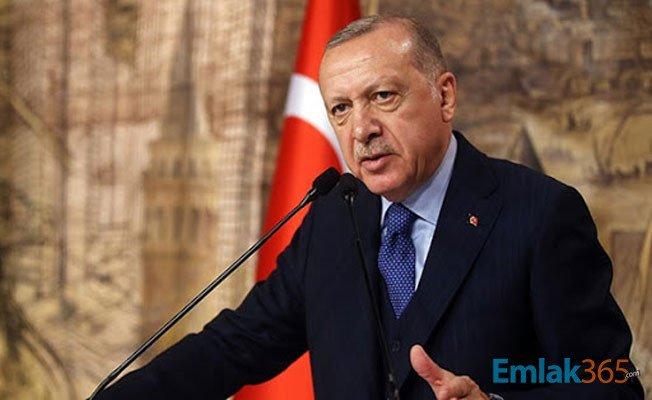 H εργαλειοποίηση των προσφύγων αποτελεί στρατηγική επιλογή του Ερντογάν