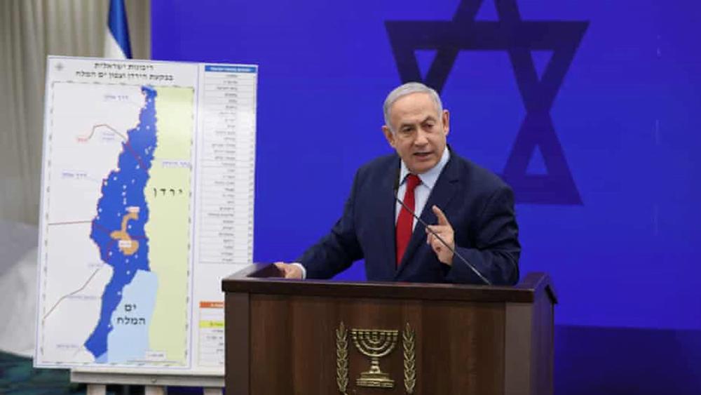 Η εξελισσόμενη πολιτική του Ισραήλ για το Ιράν